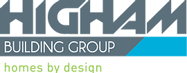 Higham Building Group